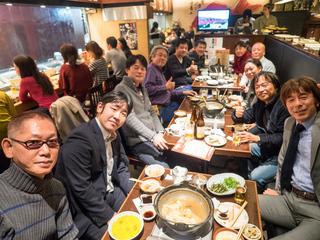 201412パオ忘年会img010.jpg