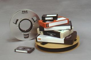 テープメディア.jpg